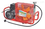 科尔奇MCH6/EM便携式高压空气压缩机空气填充泵充气机