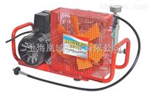 科爾奇MCH6/EM便攜式高壓空氣壓縮機空氣填充泵充氣機