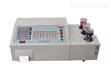 铜合金分析仪、合金分析仪(微机元素分析仪)