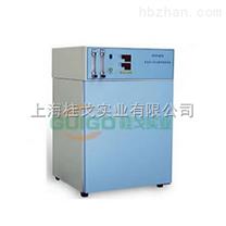 HH-CP-01P 二氧化碳培养箱 /co2培养箱