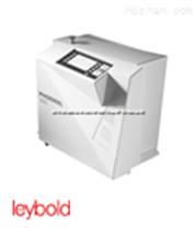 供应Leybold泄漏检测仪器
