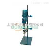 JJ-IB 恒速強力電動攪拌器