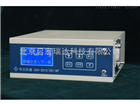 红外线CO/CO2一氧化碳二氧化碳二合一分析仪