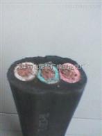 JHSB防水橡套电缆价格,JHSB防水扁电缆