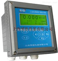 中文在線電導儀