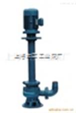 YW150-180-15-15YW铸铁液下排污泵