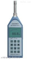 上海慧岩供应HS6298B型噪声频谱分析仪|HS6298B声级计|恒升HS6298B