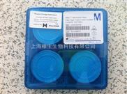 LSWG04700-Mitex表面滤膜LSWG04700价格,疏水性PTFE白色网格滤膜LSWG04700现货供应