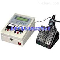 網絡化電感測微儀 型號:ZXET-I