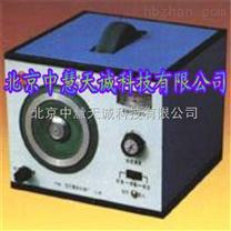 加速度計校準儀/振動校準儀 型號:SWJ-08