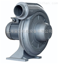 TB-125风机/全风TB型号选型;透浦式鼓风机