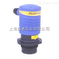 LU20-5001-IS本安防爆超声波液位计LU20-5001-IS