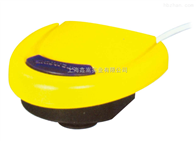 LU05-5001超声波液位计