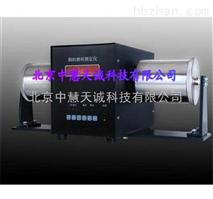 颗粒磨耗测定仪/化肥催化剂磨耗仪/多功能磨耗仪 型号:KM5A