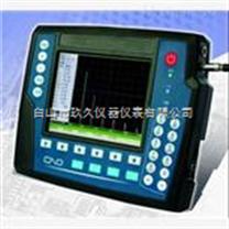 數字式超聲波探傷儀/超聲波探傷儀