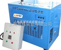 凰域CNG200T天然气压缩机