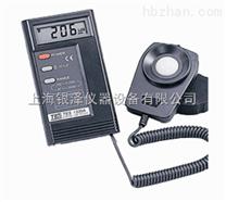 照度計,紫外照度計, TES-1330A照度計