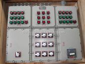BXM51BXM51防爆照明配电箱