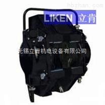 DBM-20油压碟式制动器