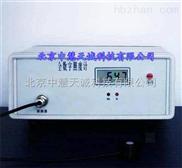全数字照度计 型号:HCYI-IV