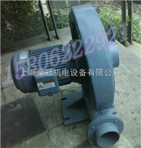 台湾透浦式风机/2.2kw大风量鼓风机
