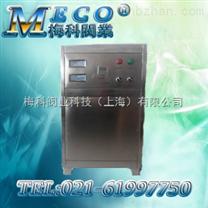 不锈钢水处理机