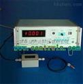 ZH7372型非接触式电容振动位移测量仪 型号:ZH7372