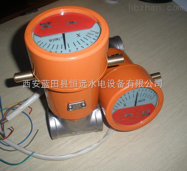 鑫源水泵控制器接线图