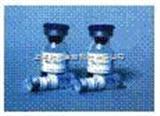 69012-64-2硅粉