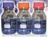 1309-48-4氧化镁
