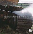 FS18/28船用高压清洗机