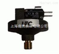 上海鑫嵩HP87型微压力开关