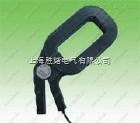 KH80开合式互感器出厂价格