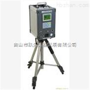 WD51-LD-A 智能烟气采样器/智能烟气采样仪