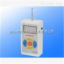 WD51-SEM 數顯式張力計/張力計/數顯式張力儀