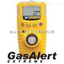 JR58-GAXT-V便攜二氧化氯檢測儀/二氧化氯檢測儀/ 二氧化氯檢分析儀