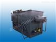 專業豆制品廢水處理設備