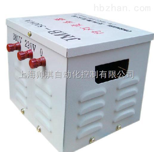 jmb-25vajmb-25va照明行灯变压器