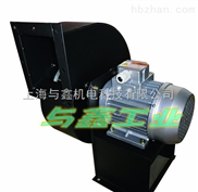 SSD-1多翼式鼓风机 台湾全风多翼式鼓风机