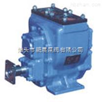 YHCB系列圆弧齿轮泵,车载泵