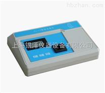 FE-1型鐵離子儀,鐵離子測定儀價格,鐵離子檢測儀