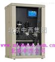 在线氨氮监测仪 型号:SRQ11/RQ-IV-P15
