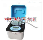 便携式水质采样器 型号:SK-01A