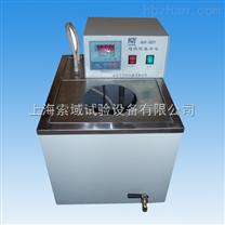 HH-501超級恒溫水浴生產廠家HH-501超級恒溫水浴價格報價