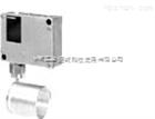 QAF81.3西门子传感器QAF81.3防冻开关