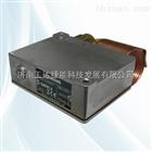 QAF81.6M西门子传感器QAF81.6M防冻开关