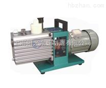 2XZ型直联真空泵-上海阳光泵业制造雷竞技raybet官网