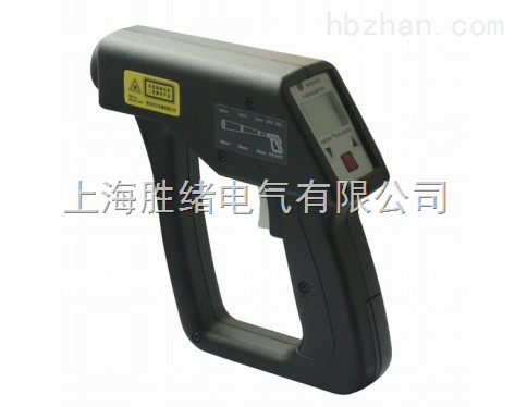 红外线测温仪DHS-200XEL