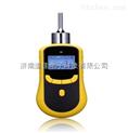 氮气检测仪,DJY2000型氮气浓度检测仪