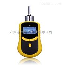 氮氣檢測儀,DJY2000型氮氣濃度檢測儀